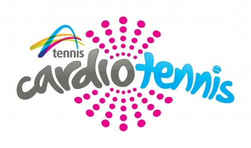 Cardio Tennis - Michael Mills Tennis Coaching